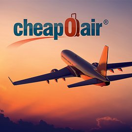 Select Round-Trip Flights from $65