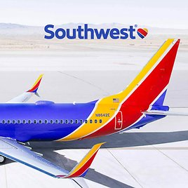 Last Day! Nationwide Fares from $49