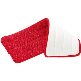 Rubbermaid 1M19 Reveal Mop Cleaning Pad