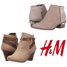 Up to 80% Off Women's Boots Sale