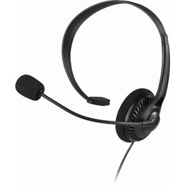 Insignia Hands-Free Headset