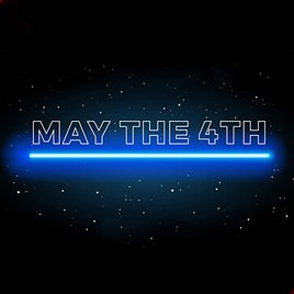 May the 4th 2021 Deals