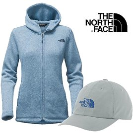 Up to 80% Off The North Face Summer Clearance Sale