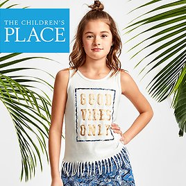 60%-80% Off All Clearance items