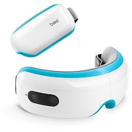 Breo ISee 3S Electric Eye Mask Massager (40% Off)