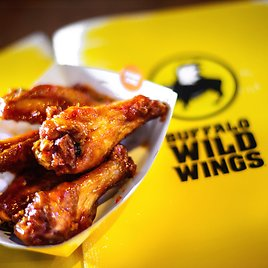 National Chicken Wing Day Deals 2018