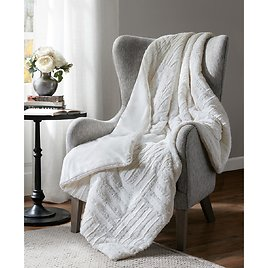 Marrh Himiko Toga Flannel Blanket Super Soft Hypoallergenic Plush Bed Couch Living Room 50x40