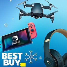 Weekly Hottest Deals