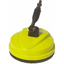 """Sun Joe 10"""" Cleaning Attachment for SPX Series Pressure Washers"""