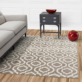 $11.31+ Area Rugs | Home Depot