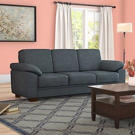 Up to 50% Off Sofa's