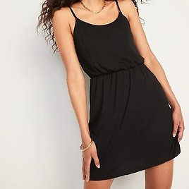 Today Only!$8 Girls & $12 Women's Dresses + Extra 20% Off