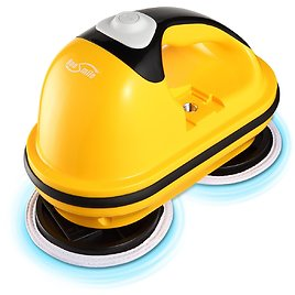 Housmile Electric Spin Mop (Ships Free)