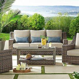 (06/25) Up to $1000 Off July 4th Home Event