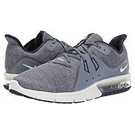 Sequent, Nike, Sneakers & Athletic Shoes, Men sale At 6pm.com