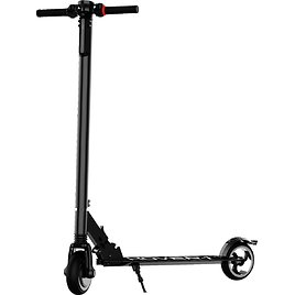 22% OFF |  Hover-1 RALLY Electric Folding Scooter Black H1-RALY-BLK