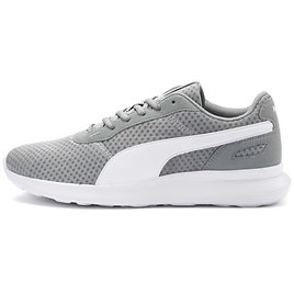 ST Activate Sneakers   04   PUMA Lows   PUMA United States