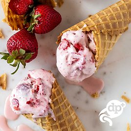 National Ice Cream Day Deals 2020
