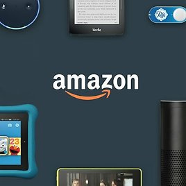 (06/13) Up to 70% Off Amazon Devices (Prime Day Deals)
