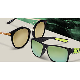 Designer Sunglass Sale Up to 75 % Off + 20% Off Select Styles