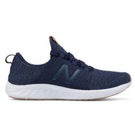 New Balance WSPT On Sale - Discounts Up to 53% Off On WSPTLW1 At Joe's New Balance Outlet