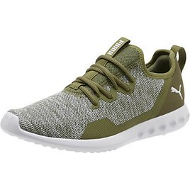 Carson 2 X Knit Men's Running Shoes (2 Colors)