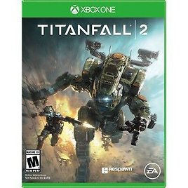 83% OFF Titanfall 2 for Xbox One