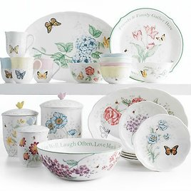 60-80% Off Macy's Kitchenware + Extra 30% Off