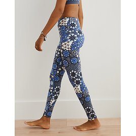 Up to 40% Off Aerie Bottoms