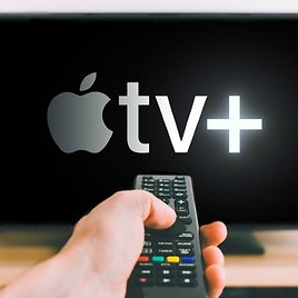 Free Apple TV+ for 1 Year?!