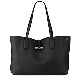 $50 Off $200+ Longchamp Bags & Totes