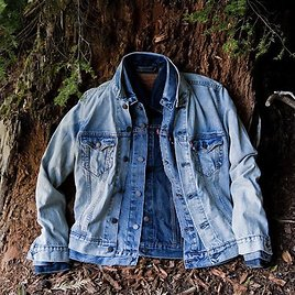 Up to 70% Off Levi's Sale + Extra 30%