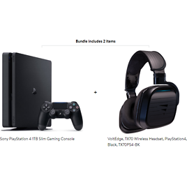 Cheap Ps4 Console Deals Ps4 Console Sales