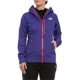 The North Face Impendor Gore-Tex® Jacket - Waterproof (For Women)