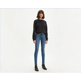 311 Shaping Skinny Women's Jeans - 6 Colors | Levi's® US