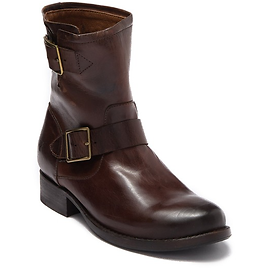 Nordstrom Rack Vicky Engineer Boots