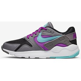 Today Only! Nike LD Victory Big Kids' Shoes (2 Colors)