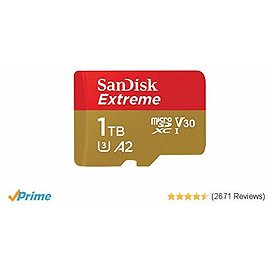 Professional Ultra SanDisk 16GB verified for Samsung SM-J337A MicroSDHC card with CUSTOM Hi-Speed UHS-1 A1 Class 10 Certified 98MB//s Includes Standard SD Adapter. Lossless Format