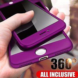 Phone Case for IPhone 11 Pro Max 8 7 Plus 6 6s SE X 10 XR Xs Max