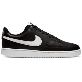Nike Men's NikeCourt Vision Low Casual Sneakers from Finish Line & Reviews - Finish Line Athletic Shoes - Men