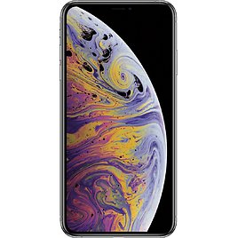 SAVE $700 - Apple IPhone XS Max 256GB With Verizon (2 Colors)