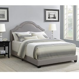 Cheap Upholstered Headboard Deals Upholstered Headboard Sales