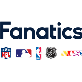 Up to 75% Off  MLB Clearance at Fanatics