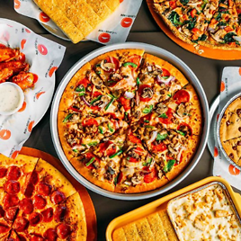 Cheap Pizza Hut Deals Pizza Hut Sales