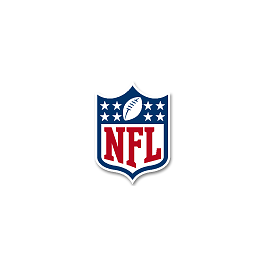 NFL Digital