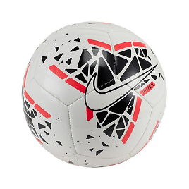Nike Inflatables (3 Options)