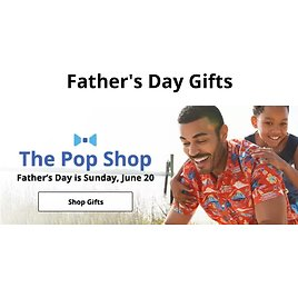 Father's Day Gift Sale - JCPenney