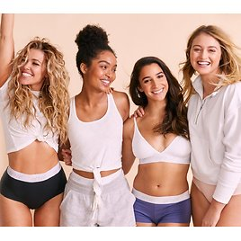 Aerie Clearance Collection