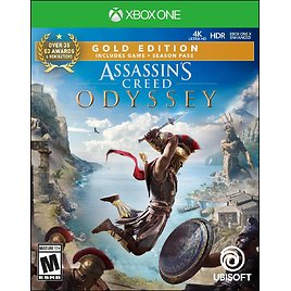 Cheap Assassin S Creed Deals Assassin S Creed Sales