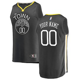 The NBA Store